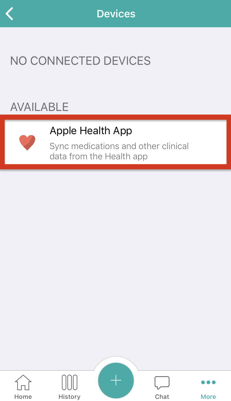 Connected_Devices_-_Apple_Health_App.PNG