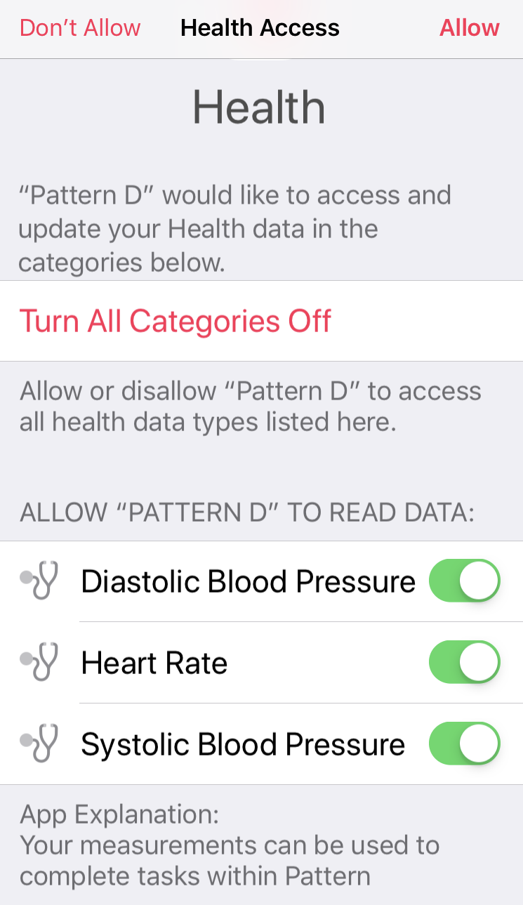 Apple_Health_App_-_Authorize_Health_Data.PNG